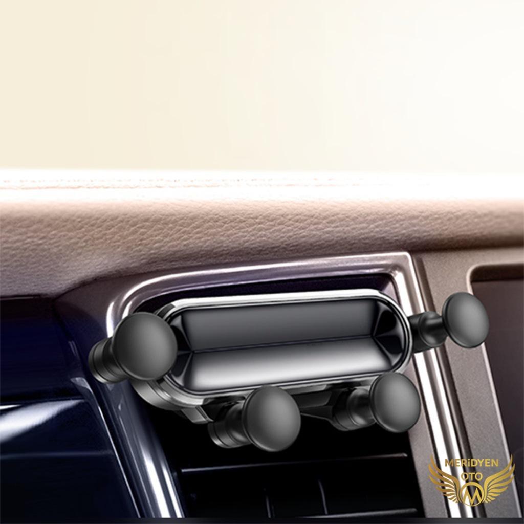 Araç Telefon Tutucu